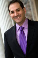 Jeffrey Horowitz, M.D. Plastic Surgery
