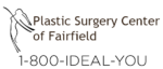 Plastic Surgery Center of Fairfield